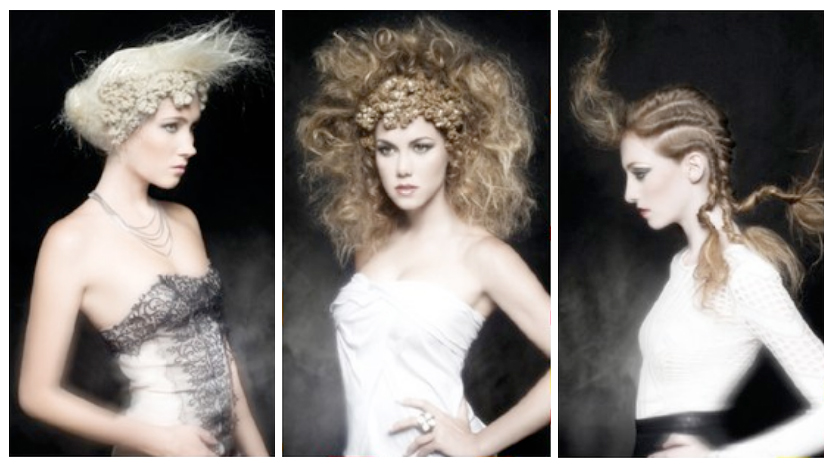 mirror_award_winning_hair_salon_collage_hair_care