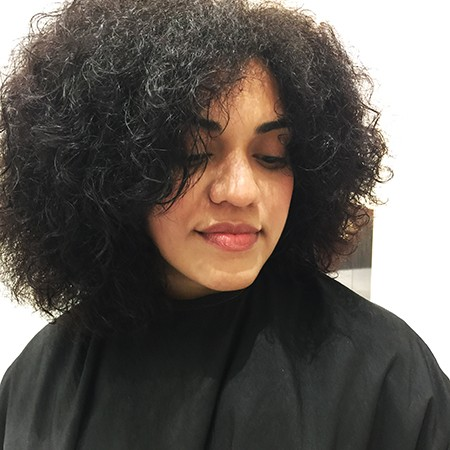 frizzy_to_straight_award_wining_hair_salon_toronto_etobicoke