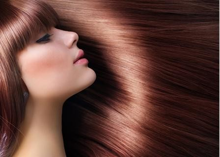 award_winning_hair_salon_etobicoke_sherway_gardens_hair_b