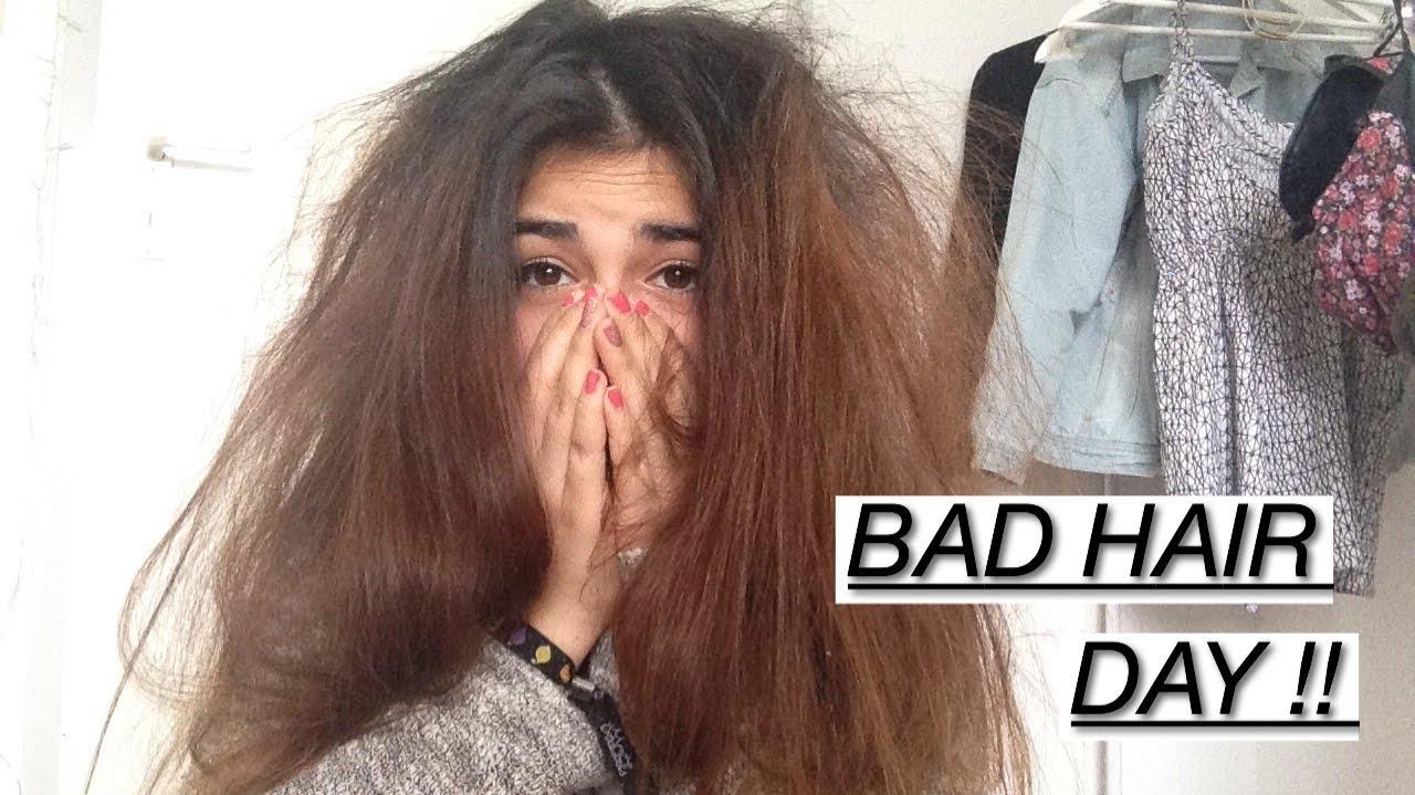 salon collage - hair and beauty salon | 7 no-fail hairstyles