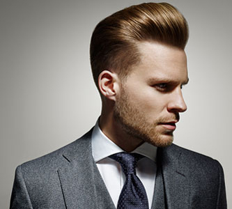 Salon Collage Hair And Beauty Salon 8 Men S Hair Styling Tips You Should Know