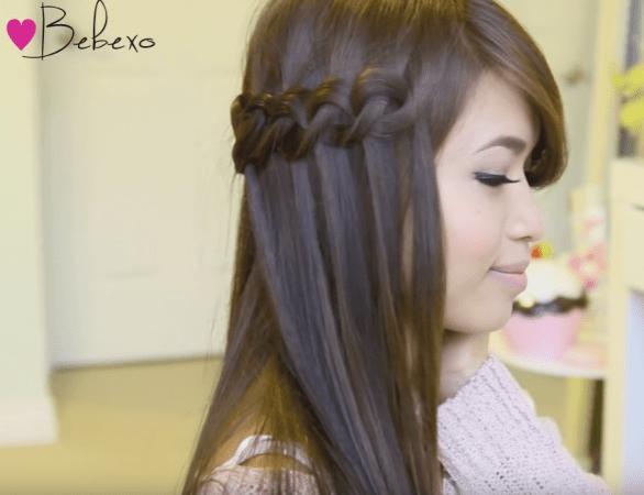 award_winning_hair_salon_sherway_etobicoke_tutorial