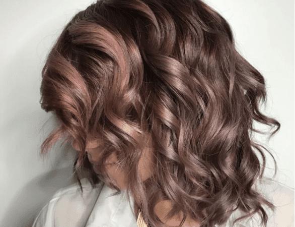 award_winning_hair_slon_etobicoke_fall_colours_chocolate_mauve