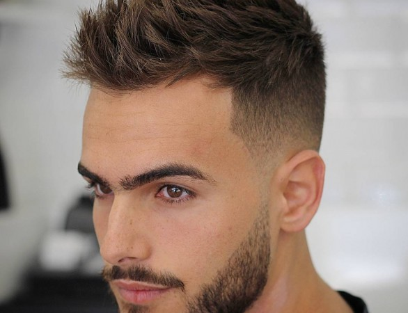 award_winning_hair_salon_mens_hair_trends_2017_spring