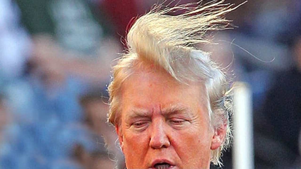 trump_bad_hair_award_winning_salon_fix_toronto