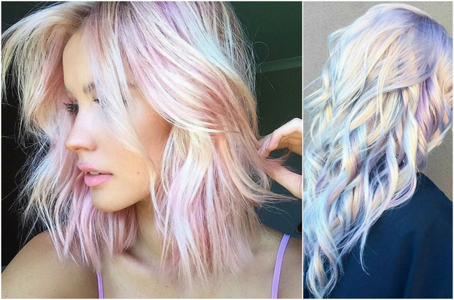 Holographic-Hair-Trend