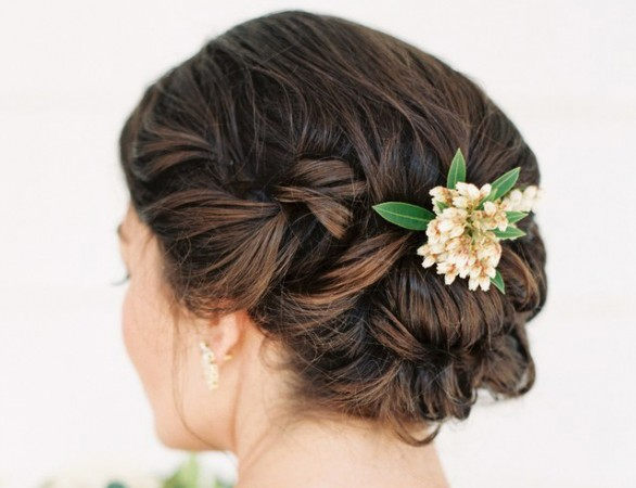 wedding_hairstyles_summer_2017_award_winning_hair_sherway_gardens_b