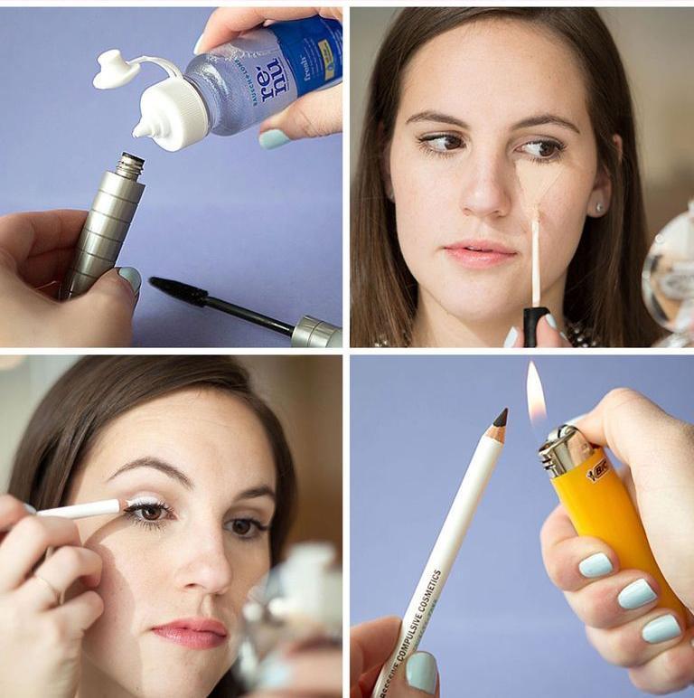 make_up_tricks_hair_salon_etobicoke_sherway_gardens
