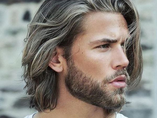 Salon Collage Hair And Beauty Salon 50 Hottest Hair Color Ideas For Men In 2017
