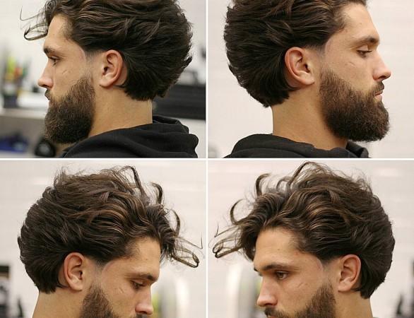 mens_hair_stles_toronto_sherway_etobicoke_hair_stles_toronto