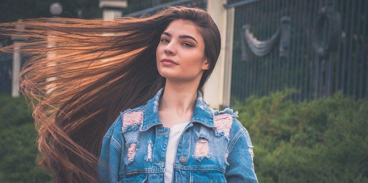 back_to_school_hair_hair_long_woman_toronto_salon
