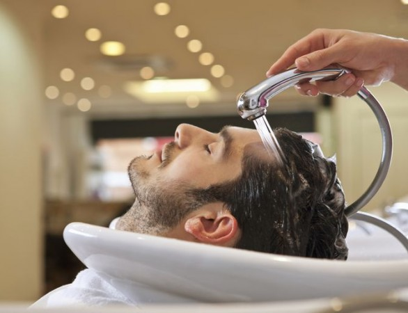 mens_hair_care_sherway_gardens_toronto_award_winning_hair_salon_etobicoke