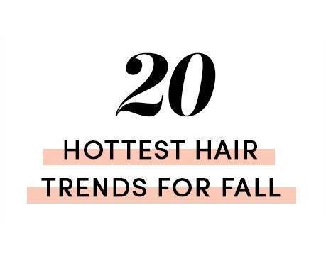 etobicoke_hair_salon_sherway_hair_salon_salon_collage_hair_trends_for_fall_v2