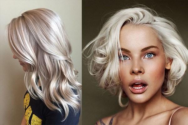 hair_color_hair_salon_etobicoke_sherway_gardens_salon_collage