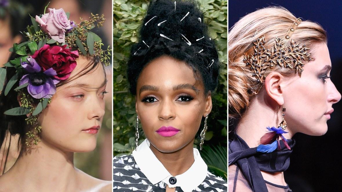 etobicoke_hair_salon_sherway_gardens_hair_salon_awartd_winning_hair_toronto