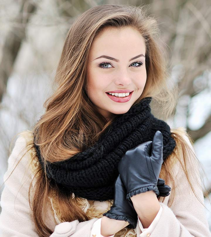 Salon Collage Hair And Beauty Salon 6 Winter Hair Care Tips You Should Definitely Follow