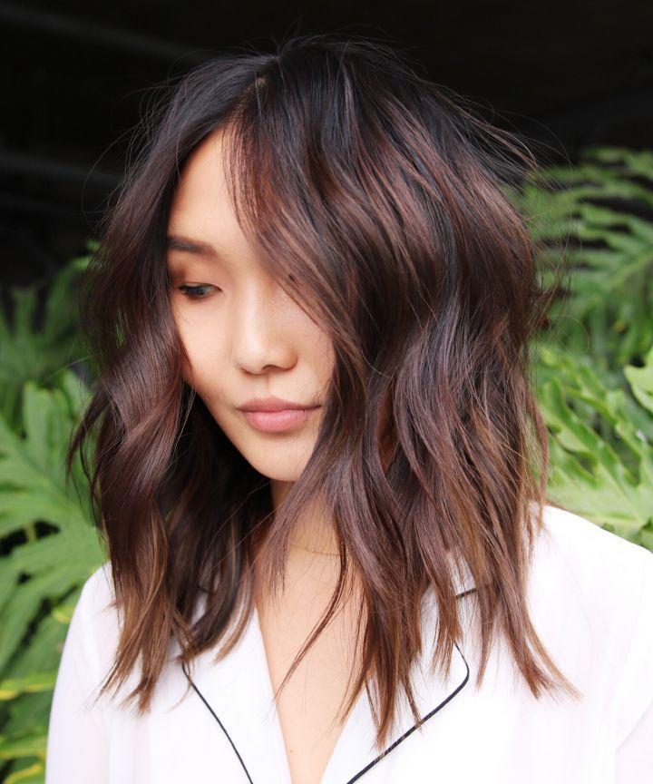hair_salon_etobicoke_toronto_sherway_gardens_hair_care_womens_hair_salon