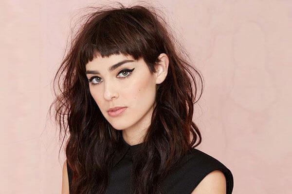 womens_hair_salon_etobicoke_sherway_gardens_toronto_hair_salon