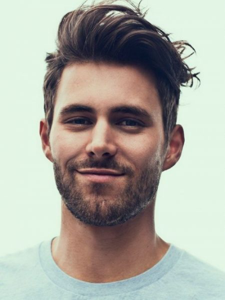 7-popular-mens-hairstyles-you-need-to-try-in-2018-menshaircutstyle-with-popular-mens-hairstyles