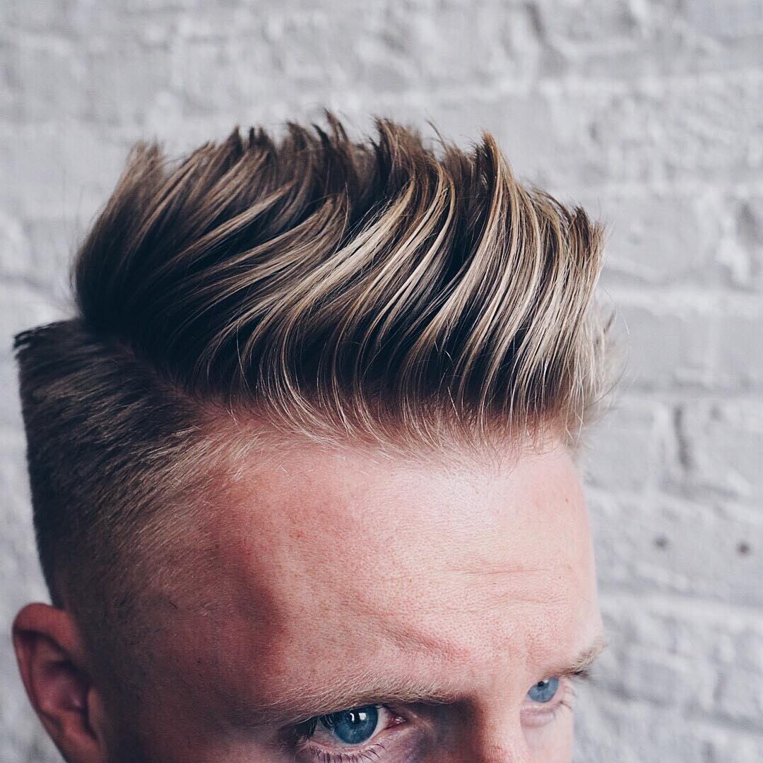 dangcutshair-fine-hair-men-movement-flow-new-hairstyles-2017