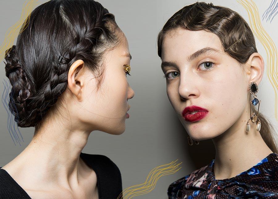 etobicoke_hair_salon_sherway_gardens_hair_salon